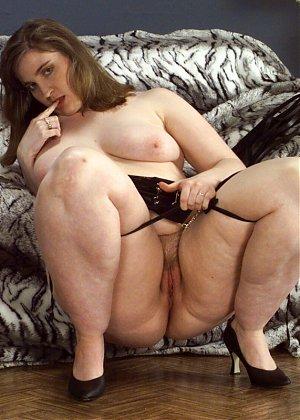 la gloria de las prostitutas online prostitutas gordas follando