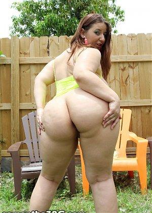 chicas follando duro gordas sexis