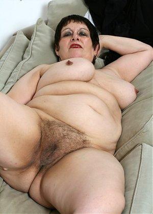 порно фото старые волосатые тётки